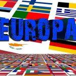 Posao inostranstvo – Sređivanje radne dozvole u za državljane zemalja van EU