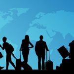 POSAO CESKA 2021 – Potrebno 55 radnika – Administrativna podrska za radnu dozvolu