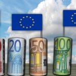Posao inostranstvo April 2021 – Plata 725€ + 53€ topli obrok + 47€ dodatak za prevoz od smeštaja do mesta rada