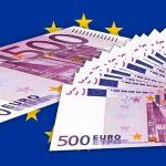 POSAO U NEMACKOJ – Plata 2900 evra – Potrebno vise radnika