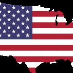 POSAO VOZACA KAMIONA U AMERICI – Potrebno vise radnika