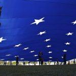 POSAO EVROPSKA UNIJA – Radna dozvola na 2 godine o trošku poslodavca