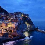 POSAO U SLOVENIJI ITALIJI HRVATSKOJ – Srednja strucna sprema