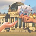 Posao u Nemackoj – Placen put – test i garantno pismo