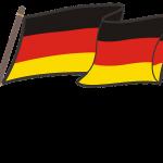 POSAO U NEMACKOJ potrebni radnici raznih profila – Plate po nemackim standardima – Obezbedjen smestaj