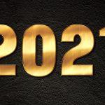 Posao u Nemackoj i bez eu dokumenta 2020/2021 – Mogu radnici oba pola